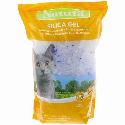 Action Katzenstreu Natura Suchen Produkt Bei Otto