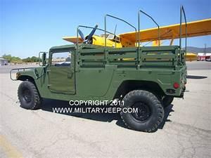 Humvee For Sale : humvee m998 two man truck for sale ~ Blog.minnesotawildstore.com Haus und Dekorationen