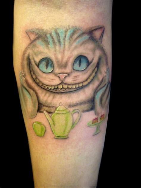 workwondertattoobildtaetowierentaetowierung tattoom