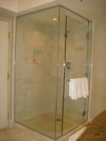 bathroom designs with walk in shower shower designs shower design ideas home bedroom decor