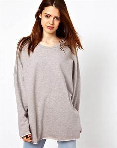 Oversized Sweatshirts And Leggings images