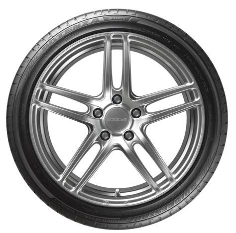 Car Tire Transparent Png Pictures