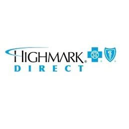 Common problems addressed by the customer care unit that answers calls to. Highmark Direct Health Insurance Store - Health Insurance Offices - 218 Summit Park Dr, North ...