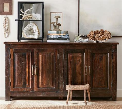 Pottery Barn Media Cabinet by 2017 Pottery Barn Premier Event Sale Save On Furniture