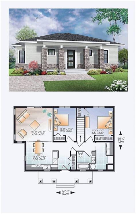 desain rumah minimalis sederhana beserta isinya jual