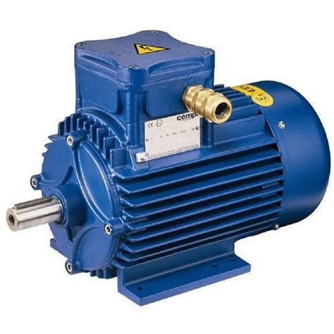 10kw Electric Motor by Electric Power Motor Power