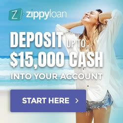 Advertiser disclosure guaranteed approval credit cards are designed for people who have really bad credit or who need to establish a credit history. Bad Credit Personal Loans - 100% Guaranteed Approval