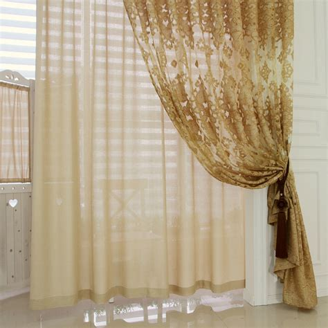 room divider curtains also can be used as window curtain
