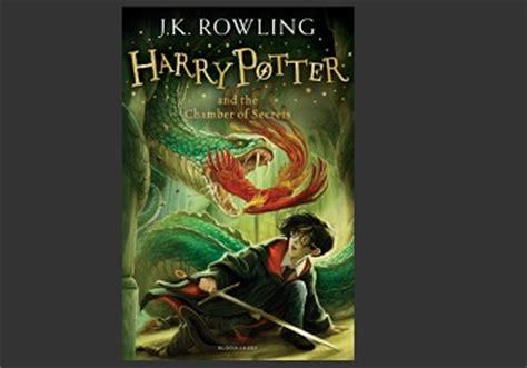 harry potter et la chambre des secrets ebook gratuit harry potter nouvelle couverture ebooks idboox