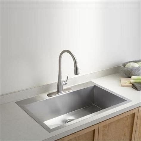 33x22 single bowl kitchen sink sinks glamorous single bowl kitchen sinks kitchen sink