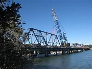 Tourle Street Bridge