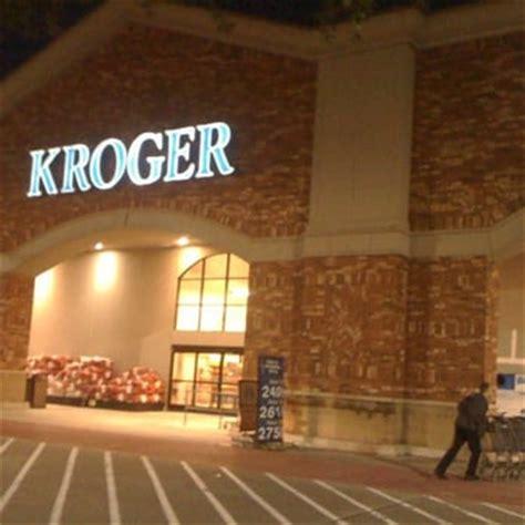 kroger phone number kroger food grocery e fm 528 rd friendswood tx