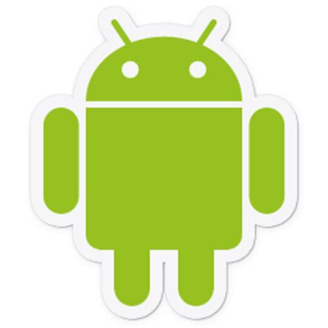 android png file png mart