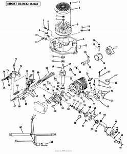 Coolpad 7270 Diagram