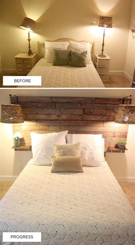 Nightstand With L Attached by Stand Light Wood Woodworking Projects Plans