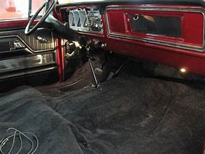 1978 F150 Final Details - Page 5