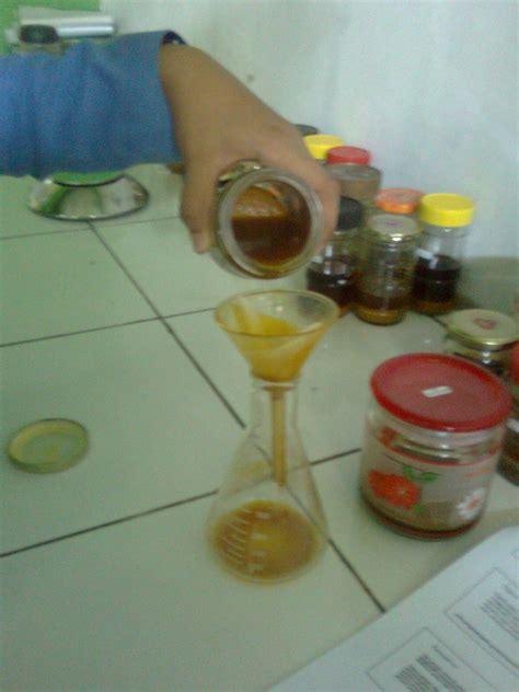 ekstraksi  metode maserasi metode pengelolaan
