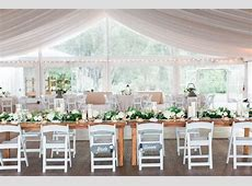Tyler Gardens Wedding Venue in Philadelphia PartySpace