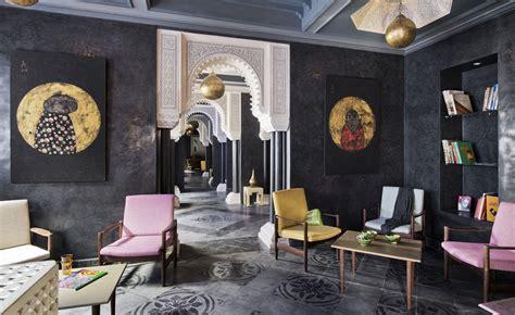 urban hotels   shortlist travel wallpaper