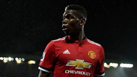 PL Preview: Burnley vs. Manchester United - ProSoccerTalk ...