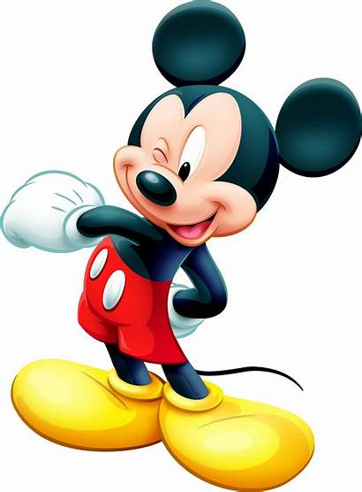 Mickey Mouse Purepng Yellow Disney Transparent Minnie