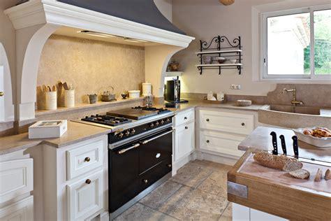 cuisines provencales fabricant cuisines provençales jc pez de fabrication artisanale