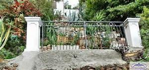 Zaun Aus Beton : bd 8506 zaunpfeiler aus beton f r torpfeiler pfeiler mit ~ A.2002-acura-tl-radio.info Haus und Dekorationen