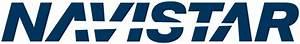 File Navistar International logo svg Wikimedia Commons