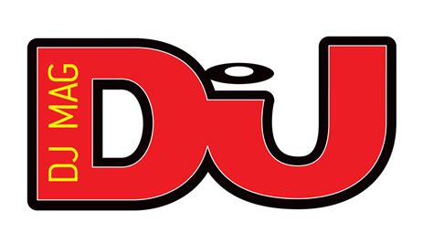 best dj magazines dj mag s top 100 djs for 2017 who made the cut