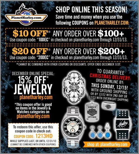Harley Davidson Coupons by 37 Best Images About 2013 Harley Davidson Motorcycles On