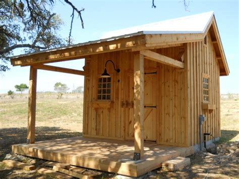 house  equine development rustic austin