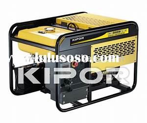 Kipor Kde6500t Parts  Kipor Kde6500t Parts Manufacturers