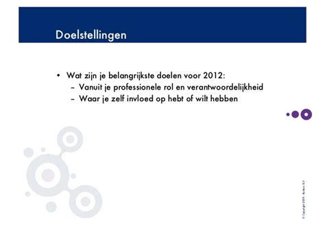 Social Media Van Contact Naar Contract