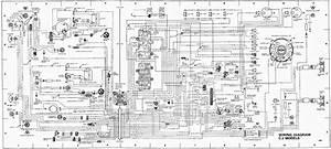 1996 Jeep Cherokee Heater Wiring Diagram