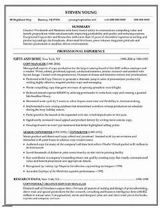 examples of resumes hard copy resume porza intended for With free copy of resume format