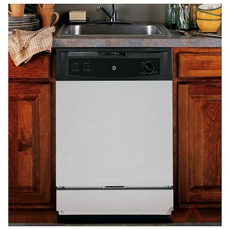 gsmnss ge dishwasher canada  price reviews  specs toronto ottawa montreal calgary