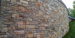 Decorations stone wall panels natural cladding