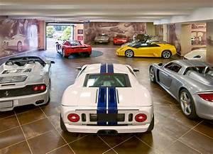 Garage Qui Reprend Les Voiture : le plus beau garage peut tre pas ~ Medecine-chirurgie-esthetiques.com Avis de Voitures