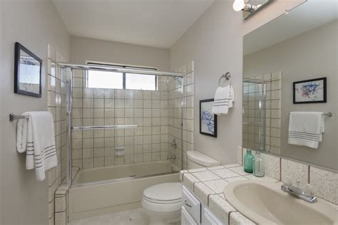 Perfect One Day Bathroom Remodel With Canton One Day Bath