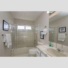 Canton One Day Bath Remodel  Bathroom Remodeling  Jr