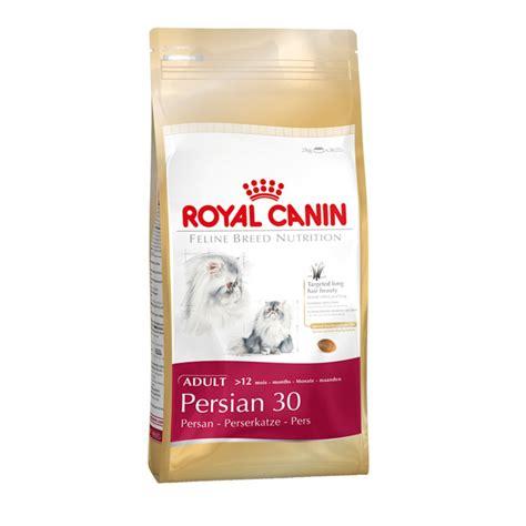 royal canin 30 400gr buy royal canin 30 cat food 10kg