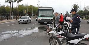 Accident N20 Aujourd Hui : la caravane de la s curit routi re d marre aujourd 39 hui le maroc ~ Medecine-chirurgie-esthetiques.com Avis de Voitures