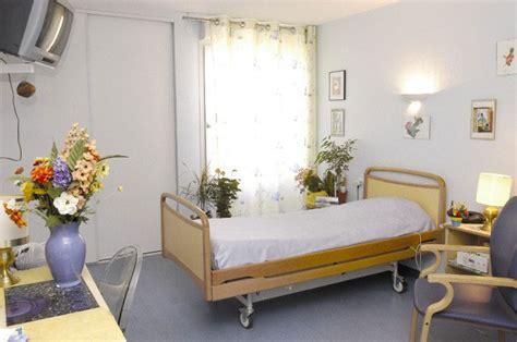 chambre maison de retraite maison de retraite ehpad korian la cote pavée à toulouse 31