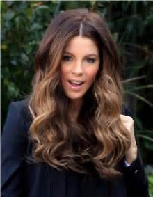 great lengths hair extensions cost live laugh puke ombre hair color ideas