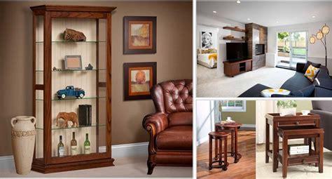 amish living room furniture ideas ideas  love