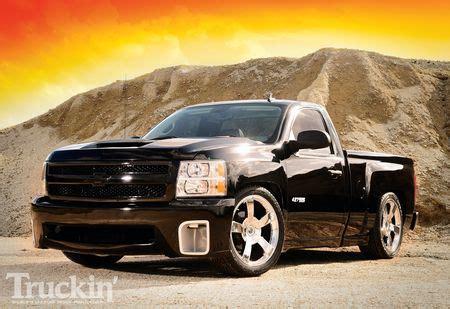 Chevy Silverado Ss Wallpaper by Ss Silverado Chevrolet Wallpaper Id 783163 Desktop
