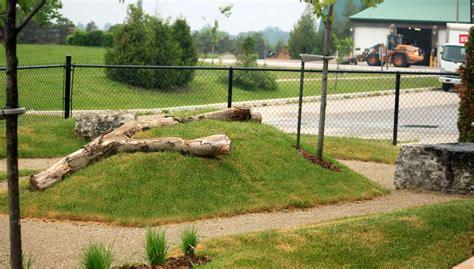 fallen-log-climber-playground - Earthscape Play