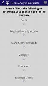 senior life insurance life insurance annuity calculator