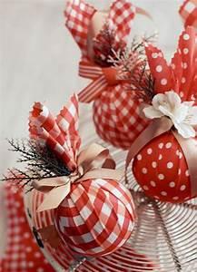 Bastelideen Weihnachten Erwachsene : weihnachtsbastelideen f r erwachsene 60 sch ne dekoideen ~ Watch28wear.com Haus und Dekorationen