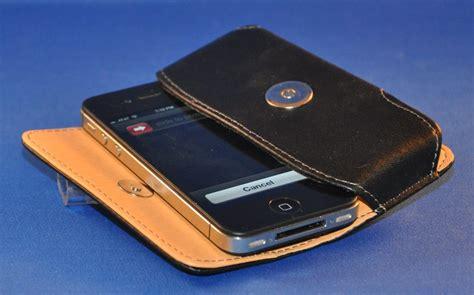 iphone shuts iphone 5 just shuts iphone 4 8gb
